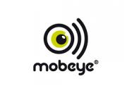 Mobeye accessoires