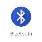 Bluetooth sensoren
