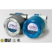 Fluidwell E-series